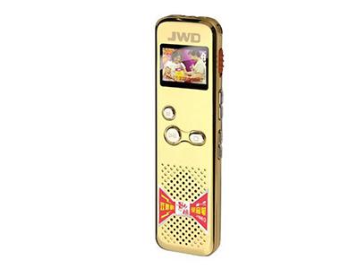 京华DV-58 8G    可以录音,摄像--推荐