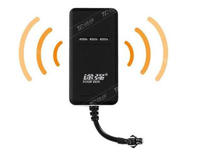 途强 GT200  通迅制式:GSM GSM频段:850/900/1800/1900MHz GPRS:Class 12 ,TCP/IP 机身内存:32+32Mb 相位误差:均方根相位误差