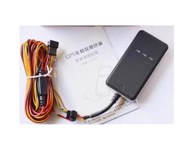 途强 GT220 通迅制式:GSM GSM频段:850/900/1800/1900MHz GPRS:Class 12 ,TCP/IP 机身内存:32+32Mb 相位误差:均方根相位误差