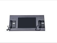 謳訊OX-880PC調度臺