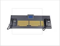 謳訊OX-880-128鍵按鍵式調度臺