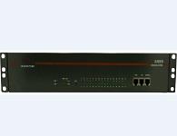 大唐電信SS3000-D100調度機