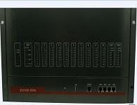 大唐電信SS3000-D300調度機