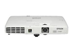 爱普生 EB-C301MN 投影尺寸: 30-300英寸 屏幕比例: 16:10 投影技术: 3LCD 投影机特性: 互动 亮度: 3000流明 对比度: 2000:1 标准分辨率: WXGA(1280*800) 色彩数目: 1677万色