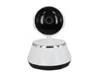 摇头机 IPC-T3810-Q6S WIFI智能摄像机(小狗)/中性产品