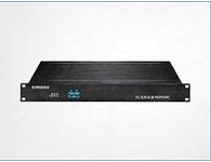 HJ-E800E(網口調試,最大支持64端口,內外線任意配置)