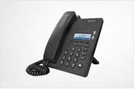 HJ-C300  IP話機