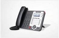 HJ-C600  IP話機