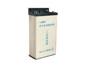 超本乐 JVM-L-D2R 土豪金 下抽拉盒式   2A电源  名称:监控系统专用-电源适配器(IC方案)   特性:室内外通用                           外壳材质:铝合金电泳钛金金              输入电压:AC150-AC265V                      输出功率:DC12V 24W 2A
