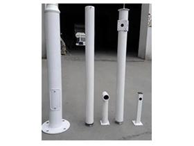 组合立杆 规格:3米、3.5米、4米        包装数量:2根/件
