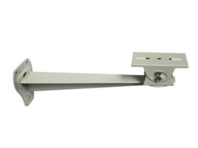 501支架 材质:铁制    厚度:1.5MM 高度:270MM   底座:90MMx70MM