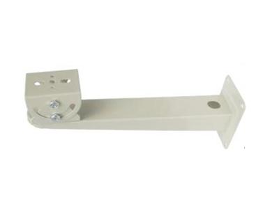 601支架 材质:铁制    厚度:1.0MM 高度:270MM   底座:90MMx70MM
