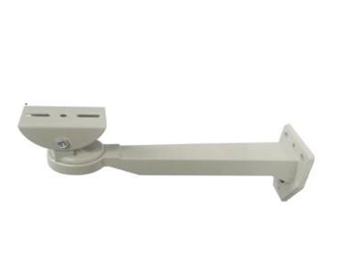 603压铸铝 豪华支架 材质:铝合金  壁厚:2.0MM 高度:300MM  底座:100MMx85MM 独立内盒包装