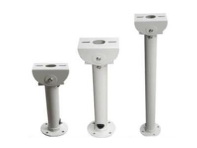 805支架 材质:铝合金  圆管:37MM 高度:250MM   底盘:88MM