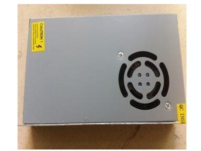 小耳朵 24V5A—15A 输入电压:180V-240V 输出规格:24V  5A