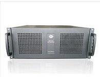 邁為MT100-128A/256A呼叫中心接入交換機