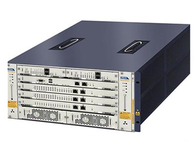 中兴 ZXV10 M9000C 支持ITU-T H.323、H.320和SIP协议,全面支持720p、1080i、1080p高清视频和宽频语音,支持H.265编解码协议,满足IVR和IVVR会议创建和加入引导,提供NGN/IMS、IPTV、视频监控、多种融合业务解决方案,为功能强大、安全可靠、方便运维、多业务融合的多媒体服务平台