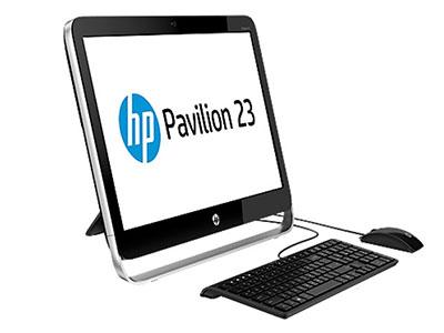 惠普 24-g120cn  屏幕尺寸: 23英寸 背光类型: FHD背光 CPU频率: 2700MHz 核心/线程数: 双核心/双线程 内存容量: 4GB 硬盘容量: 500GB 显卡类型: 独立显卡 显存容量: 2GB