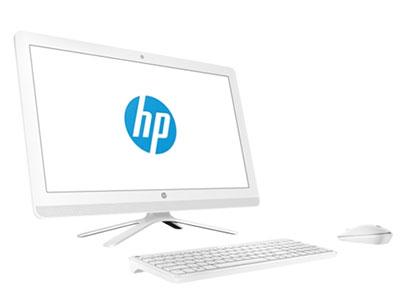 惠普 24-g012cn  屏幕尺寸: 23.5英寸 背光类型: LED背光 CPU频率: 1600MHz 核心/线程数: 四核心/四线程 内存容量: 4GB 硬盘容量: 1TB 显卡类型: 双显卡 显存容量: 2GB