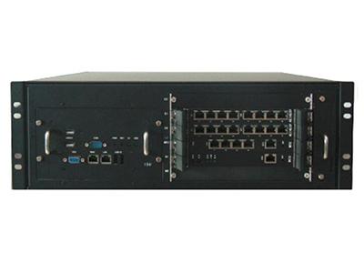 中兴 ZXV10 AG1000  会议网关提供一套完善的电话会议系统,支持多点会议、IVR会议引导,可以通过基于Web的会控管理界面进行在线管理会议、召集会议、预约会议、监控会议等。支持H.323协议和SIP协议,实现PSTN会议和H.323视频会议的对接,提供会议管理二次开发API接口