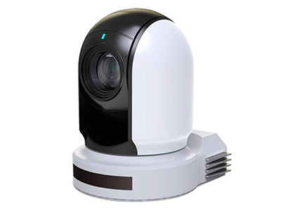 中兴 ZXV10 VL260-J 是一款全高清、高像素、宽视角的高清彩色摄像机。采用1/2.8英寸,220万有效像素的高品质HDCMOS传感器。内置有20倍光学变焦镜头,可方便拍摄会场特写。作为一款专业会议摄像机,ZXV10 VL260-J有很多专为会议而设置的功能:支持128个位置预设位,支持遥控器控制操作与远程控制,支持倒装等,是视频会议、远程教学以及企业培训的理想选择