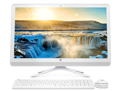 惠普 24-g130cn   屏幕尺寸:24-23英寸 | CPU 型号:i3-6100U | 操作系统:Windows10 | 内存容量:8G
