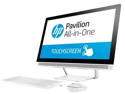 惠普 24-b230cn  屏幕尺寸: 23.8英寸 背光类型: FHD背光 CPU频率: 3400MHz 核心/线程数: 双核心/双线程 内存容量: 4GB 硬盘容量: 1TB 显卡类型: 独立显卡 显存容量: 2GB