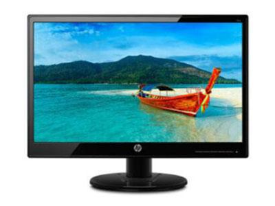 惠普 19KA  尺寸:18.5英寸 面板类型:TN 屏幕比例:16:9 点距:0.3mm 接口类型:15针 D-Sub(VGA) 亮度:200cd/m2 典型对比度:600:1