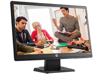 惠普 LV2011   产品类型: LED显示器 产品定位: 大众实用 屏幕尺寸: 20英寸 面板类型: TN 最佳分辨率: 1600x900 可视角度: 暂无数据 视频接口: D-Sub(VGA),DVI-D,HDMI 底座功能: 倾斜