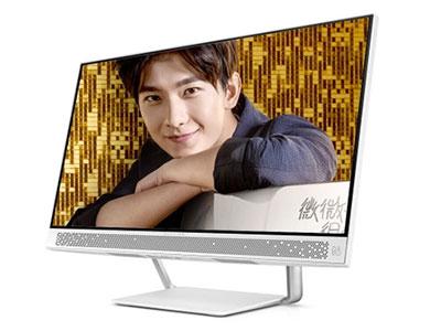 惠普 24-a227cn  屏幕尺寸:23-24英寸 | CPU 型号:i7-7700T | 操作系统:Windows10 | 内存容量:8G | 显卡芯片:其他 | 硬盘容量:1T,128G固态