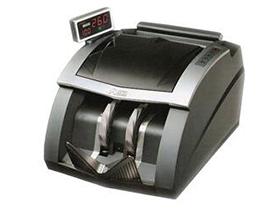 康艺 HT-2600A 点钞速度 >900 进钞容量 999张 记数范围 1-999 送钞方式 摩擦分张 点钞机性能 适用票面尺寸:长110~180mm; 宽50~85mm; 厚0.075mm~0.15mm