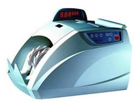 康艺 HT-2300 点钞速度 >900 进钞容量 999张 记数范围 1-999 送钞方式 摩擦分张 点钞机性能 适用票面尺寸:长110~180mm; 宽50~85mm; 厚0.075mm~0.15mm