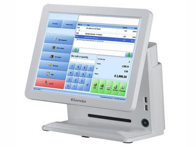 易联达  T350D结构设计先进,安装方便灵活;支持外接USB、WIFI;外形时尚精致,性能稳定可靠 ;配置可升级,兼容性强;性能稳定可靠,操作简单方便;进口显示屏,质量稳定可靠;