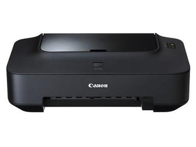 """佳能 iP2780 产品定位: 家用打印机、照片打印机 最大打印幅面: A4 打印速度: 黑白:7.0ipm 彩色:4.8ipm 照片(4""""x6""""):55秒 最高分辨率: 4800×1200dpi 墨盒类型: 一体式墨盒 墨盒数量: 四色墨盒 网络打印: 不支持网络打印 接口类型: USB(B端口)"""