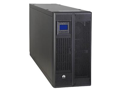 """UPS5000-A系列 (30-800kVA )    """"可靠:优异的负载/电网/环境适应性,电压范围138-485V,确保业务设备供电安全可靠; 高效:在线模式下效率最高达96\%,支持ECO模式,效率达99\%,节约能源成本50\%以上; 简单:供配电状态实时监控,UPS供配电系统核心参数自动巡检,免除人工巡视。"""""""