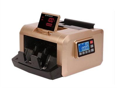点钞机大世界新品推荐:亨力 JBYD-867(B) 客户热线:周经理 13949065395