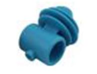 顺安居 AS-ZJGJYZA 内经:Φ9.5mm                                               材质:优质ABS; 颜色:蓝色、白灰色;                                      特点:添加抗紫外剂、抗老化剂;