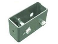 顺安居 AS-JX 张力收紧器 不锈钢SUS304+精密单向组件,精密紧线,无极变速,解决紧线器倒转