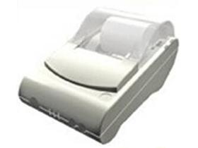 顺安居 AS-91 打印机+打印机模块 微型打印机,实时打印警情,方便查询。