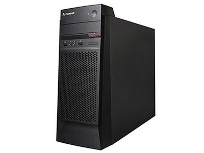 """联想启天M4600(i7 6700/8GB/1TB/2G独显)    """"产品类型: 商用电脑 机箱类型: 立式 CPU 频率: 3.4GHz 核心/线程数: 四核心/八线程 内存类型: DDR4 硬盘容量: 1TB 显卡类型: 入门级独立显卡 显存容量: 2GB"""""""