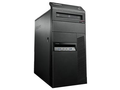 """联想ThinkCentre M8500t(i7 4790/8GB/1TB/2G独显)    """"产品类型: 商用电脑 机箱类型: 立式 CPU 频率: 3.6GHz 核心/线程数: 四核心/八线程 内存类型: DDR3 1600MHz 硬盘容量: 1TB 显卡类型: 入门级独立显卡 显存容量: 2GB"""""""
