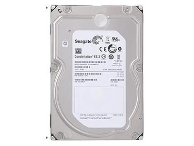 """希捷 ST1000NM0033 1TB 服务器 NAS 台式机 硬盘    """"适用机型: 服务器 硬盘容量: 1TB 硬盘转速: 7200转 缓存容量: 128MB 接口类型: SATA3 尺寸: 3.5英寸"""""""