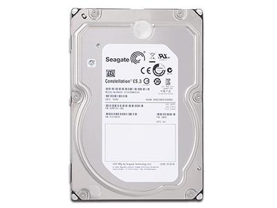 """希捷 ST2000NM0033 2TB企业级硬盘 服务器硬盘 2t企业盘    """"适用机型: 服务器 硬盘容量: 2TB 硬盘转速: 7200转 缓存容量: 128MB 接口类型: SATA3 尺寸: 3.5英寸"""""""