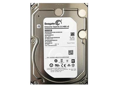 """希捷 ST8000NM0055 8T服务器硬盘企业级硬盘存储硬盘    """"适用机型: 服务器 硬盘容量: 8TB 硬盘转速: 7200转 缓存容量: 128MB 接口类型: SATA3 尺寸: 3.5英寸"""""""