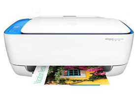 惠普 3638 涵盖功能:打印/复印/扫描主要功能:打印最大纸张尺寸:支持 A4 (210 x 297) 幅面无边距打印输出色彩:彩色最大月印量(标称):1000页打印速度(页/分):黑白草稿:最高