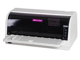 映美 312K 技术类型:针式打印连接方式:USB幅面:A4耗材类型:色带自动双面打印:不支持使用场景:小型商用
