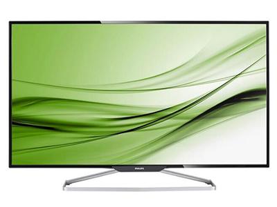 """飞利浦BDM4065UC    """"产品类型: 4K显示器,LED显示器,广视角显示器 产品定位: 大众实用 屏幕尺寸: 40英寸 面板类型: VA 最佳分辨率: 3840x2160 可视角度: 176/176° 视频接口: D-Sub(VGA),HDMI(MHL),Displayport,Mini DisplayPort"""""""