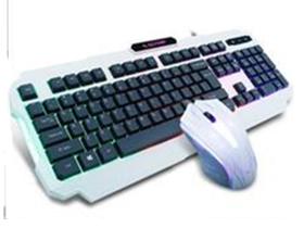 极顺套装XT5300 血戟战将 彩虹背光 彩虹背光套装  加铁板 镭雕字符 四星防水