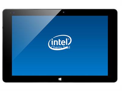 酷比魔方 iwork10旗舰版10.1寸1920*1200 IPS全视角(比例:16:10)intel Atom x5-Z8300 1.44GHz(峰值1.8G) 4GB/64GB 10点G+G触摸 前后置200万摄像头 支持蓝牙 WIFI 重力感应 HDMI OTG GPS 以太网 Windows10系统
