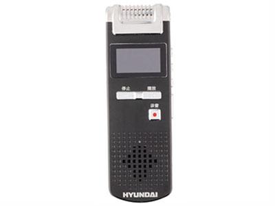 韩国现代 HYM-1088